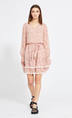 Dress EOLA 2063