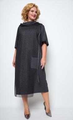 Dress Michel Chic 2064