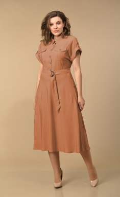 Dress Lady Style Classic 2064/4