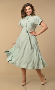 Dress Lady Style Classic 2064/2