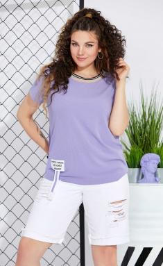 T-Shirt AVE RARA 2065 fial