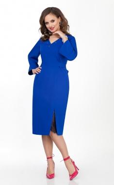 Dress TEZA 2065