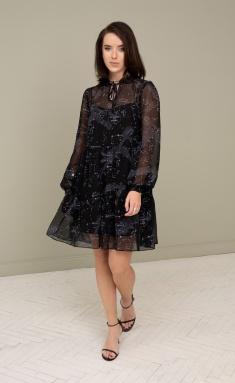 Dress JRSy 2066