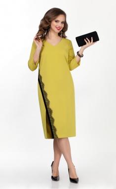 Dress TEZA 2066