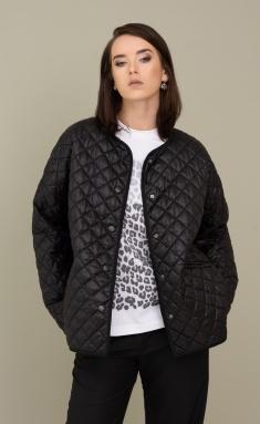 Jacket JRSy 2067