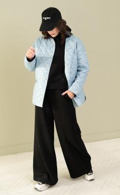 Jacket JRSy 2067 g