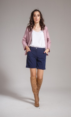 Shorts Amori 5055 164