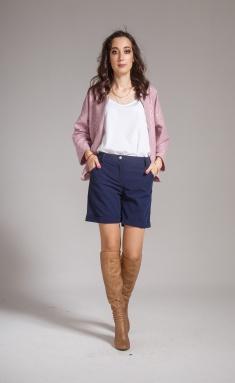 Shorts Amori 5055 170