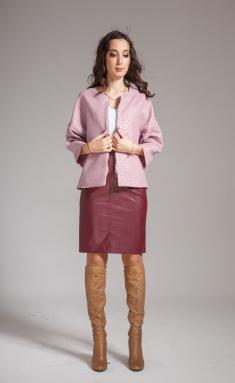 Outwear Amori 2067 164