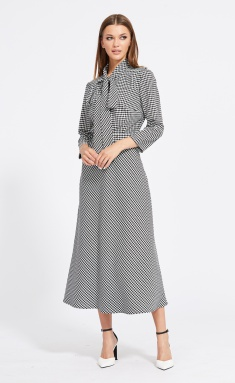 Dress EOLA 2069
