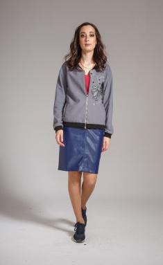 Skirt Amori 3054 sin 170