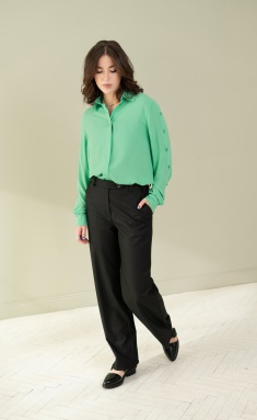 Trousers JRSy 2071