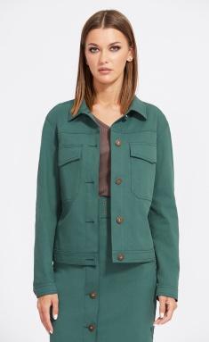 Jacket EOLA 2071 mal