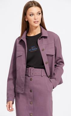 Jacket EOLA 2071