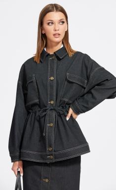 Jacket EOLA 2072
