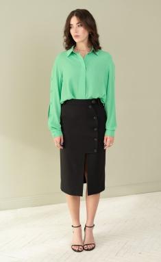 Skirt JRSy 2074