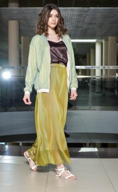 Outwear Amori 2077 170