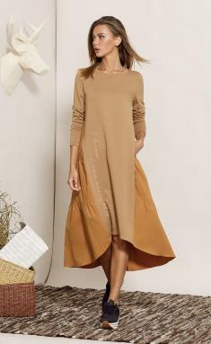 Dress Buter New 2077