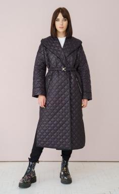 Jacket JRSy 2078