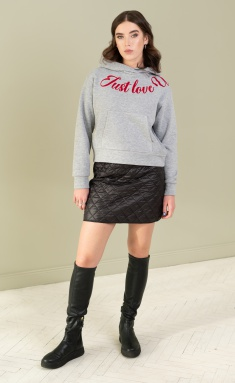 Skirt JRSy 2079
