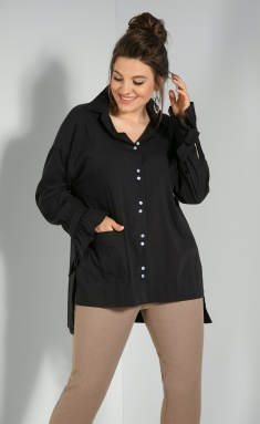 Blouse Jerusi 2080