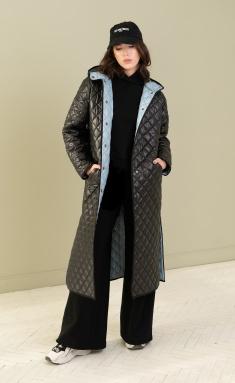 Coat JRSy 2080