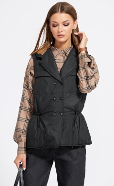 Outwear EOLA 2081