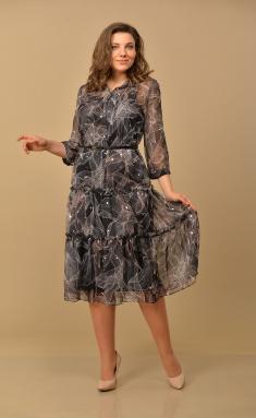 Dress Lady Style Classic 2085/1