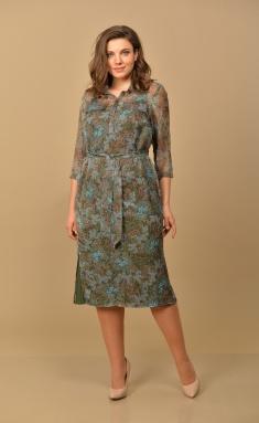 Dress Sale 2085