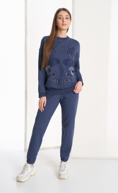 Sweatshirt RaMi 2085/1