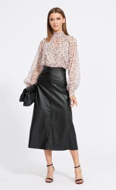Skirt EOLA 2087 cher