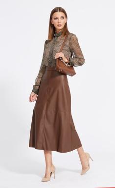 Skirt EOLA 2087