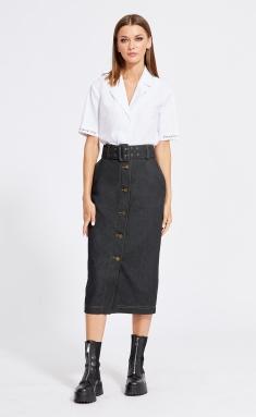 Skirt EOLA 2088 cher