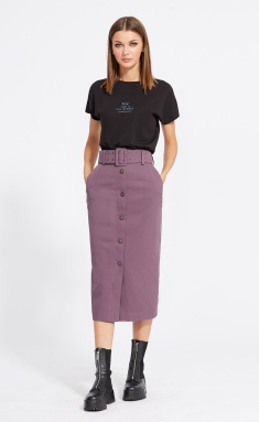 Skirt EOLA 2088