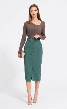 Skirt EOLA 2088 mal
