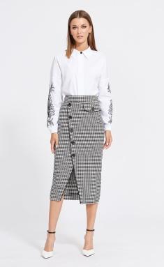 Skirt EOLA 2089
