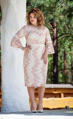 Dress TEZA 0208