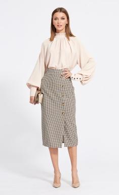Skirt EOLA 2090