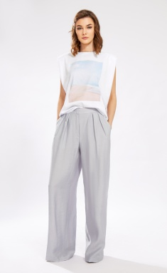 Trousers Sale 2198-1
