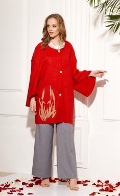 Outwear Amori 2091 164