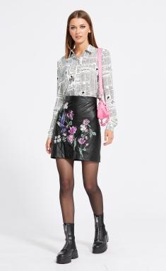 Skirt EOLA 2091