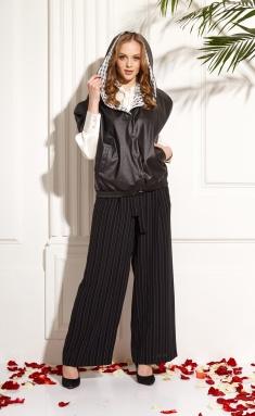 Outwear Amori 2092 164