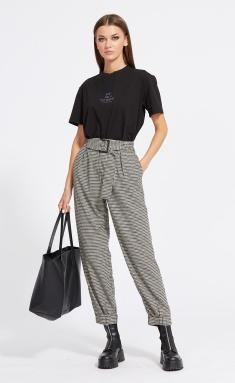 Trousers EOLA 2093
