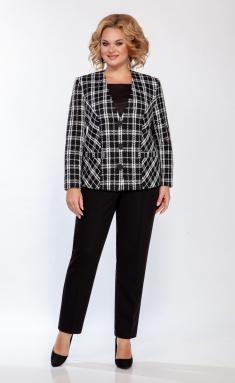 Suit Emilia Style 2093