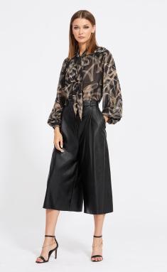 Trousers EOLA 2095