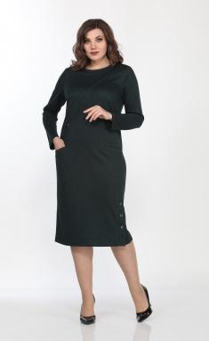 Dress Lady Style Classic 2095