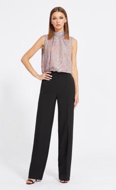 Trousers EOLA 2096