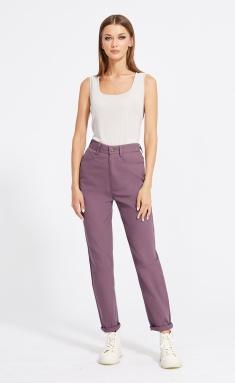 Trousers EOLA 2097