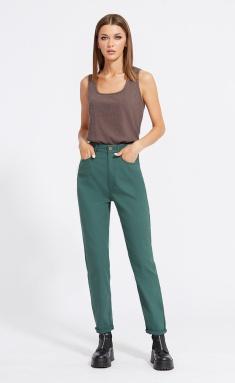 Trousers EOLA 2097 mal