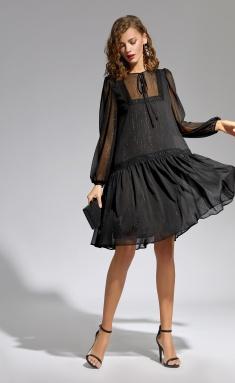 Dress Buter New 2097 chern